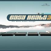 Easybeats3.jpg