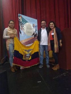 Congreso Argentina Cepps