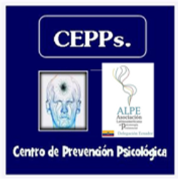 Logo ceppsALPE unido