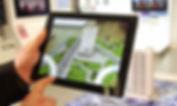 AR_Property_1.jpg