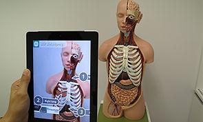 AR_medical.jpg