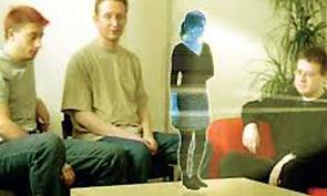 holographic_2.jpg