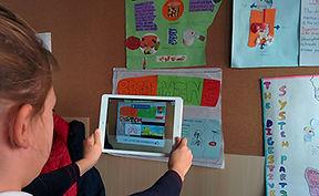 kids-scanning1.jpg