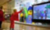 LEGO-Window-Display.jpg