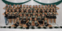 _DSC0044 Team.jpg