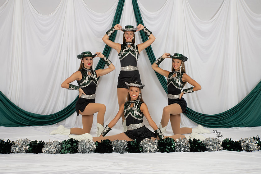 _DSC0048DanceOfficers.jpg