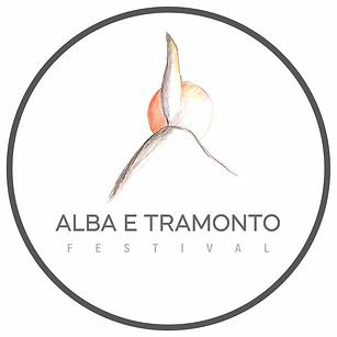 albatramonto castiglione.png