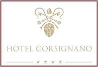 corsignanohotel21.jpg