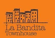 Hotel La Bandita.png