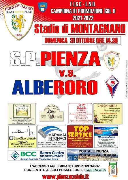 locandina 21-22  TRASFERTA ALBERORO.jpg