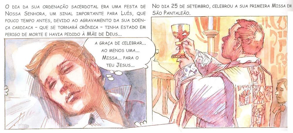 12_de_30_RUMO_A_BEATIFICAÇÃO_-_Dia_27_de_abril.jpg