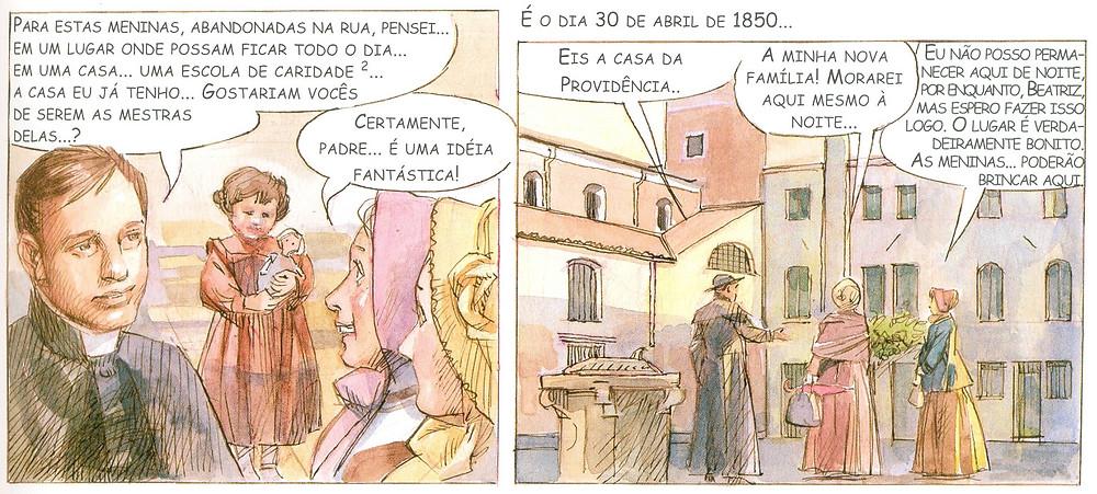 15_de_30_RUMO_A_BEATIFICAÇÃO_-_Dia_30_de_abril.jpg