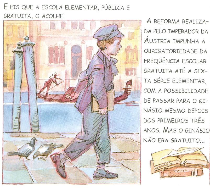 05_de_30_RUMO_A_BEATIFICAÇÃO_-_Dia_20_de_abril.jpg