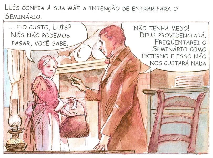 09_de_30_RUMO_A_BEATIFICAÇÃO_-_Dia_24_de_abril.jpg