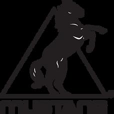 Стекло на спецтехнику Mustang