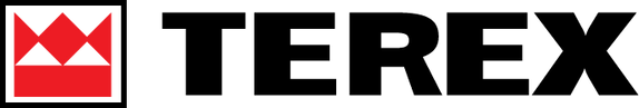 Стекло на спецтехнику Terex