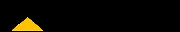 Стекло на спецтехнику Caterpillar