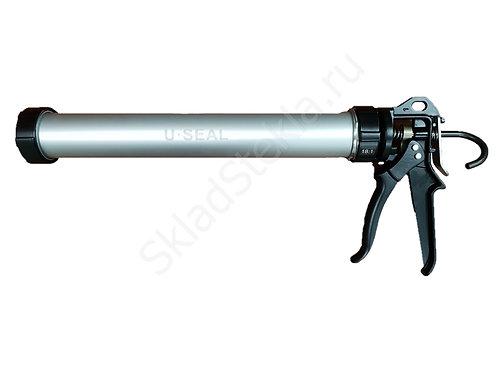 Ручной пистолет U-Seal PS/601