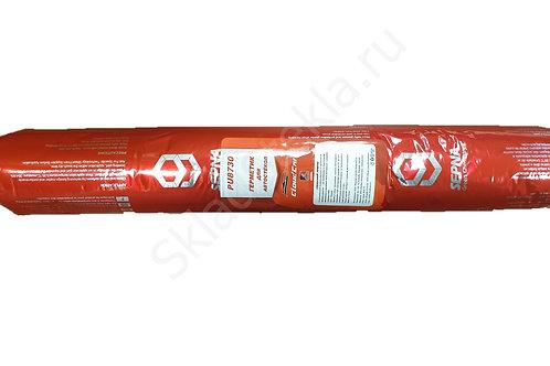 Клей для установки стекла SEPNA PU8730 (600мл)