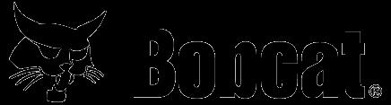 Стекло на спецтехнику Bobcat