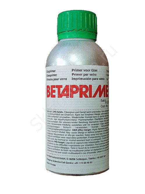 Праймер-грунт для стекла Betaprime 5500 (250мл)