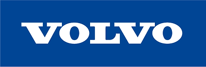 Стекло на спецтехнику Volvo