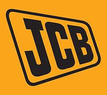 Стекло на спецтехнику JCB