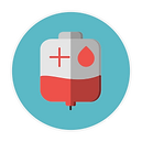 iconfinder_blood_345371.png