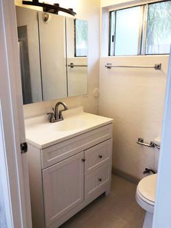 Bathroom 2 - 1