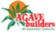 Agave-Builders-logo.png