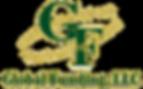 logo-globalfundingllc-clearbg.png_152769