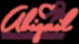 abigail_logo_150.png