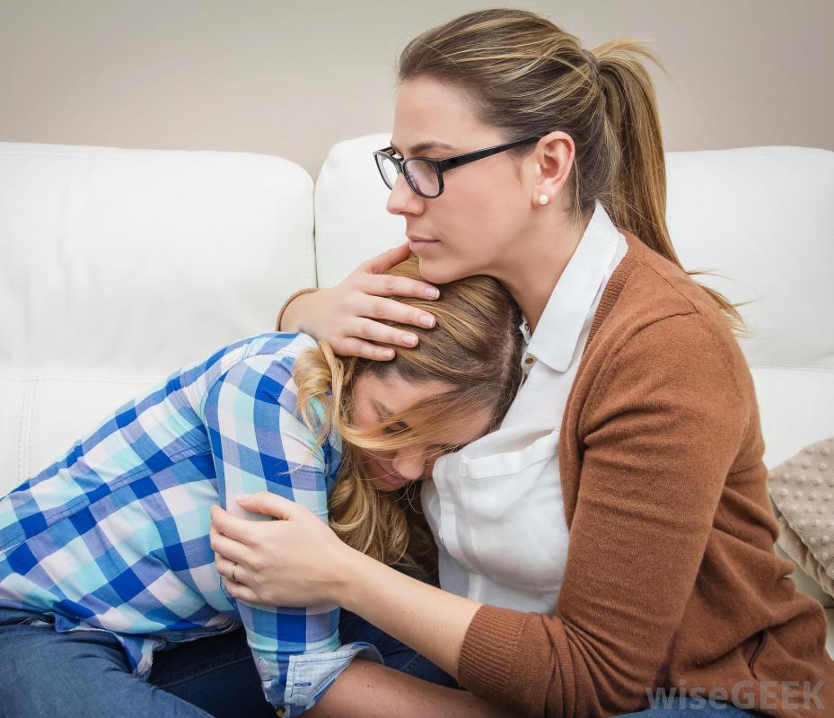 woman counseling 3