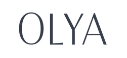 word_OLYA_colour_grey.png