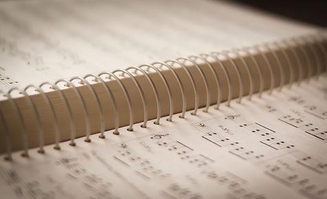 Musikunterricht zuhause mit Musikreativ. Vom mobilen Klavierunterricht, Gitarrenunterricht