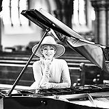 Klavierlehrer | Klavierunterricht München
