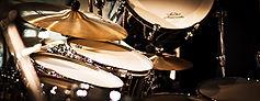 Schlagzeugunterricht | Schlagzeuglehrer in Düsseldorf | München | Berlin | Hamburg | Frankfurt | Oberhausen uvm.