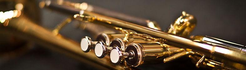 MusiKreativ Trompetenlehrer für den mobilen Trompetenunterricht
