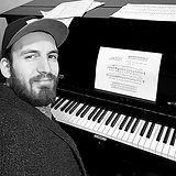 Klavierlehrer | Klavierunterricht Duisburg