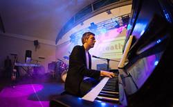 Klavierunterricht Oberhausen | Duisburg | Klavierlehrer