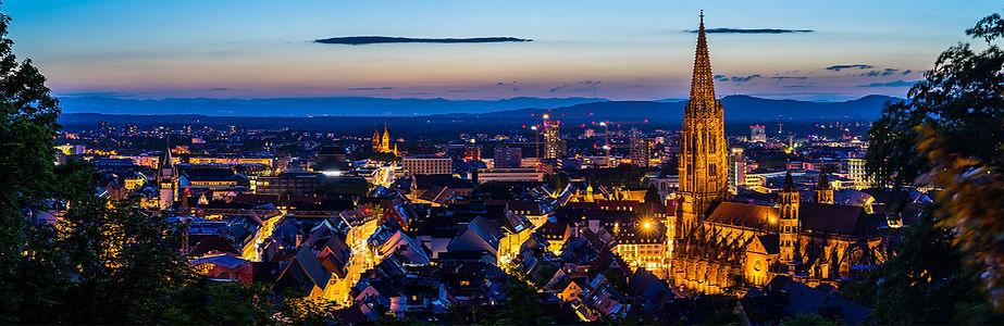 Klavierunterricht Freiburg Breisgau