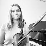 Geigenunterricht Köln