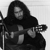 Gitarrenunterricht Duisburg