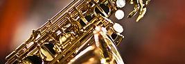 Saxophonunterricht | Saxophonlehrer in Düsseldorf | Essen | Duisburg | Oberhausen uvm.