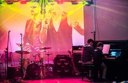 Musikschule Köln | Klavierunterricht bequem bei Dir zu Hause