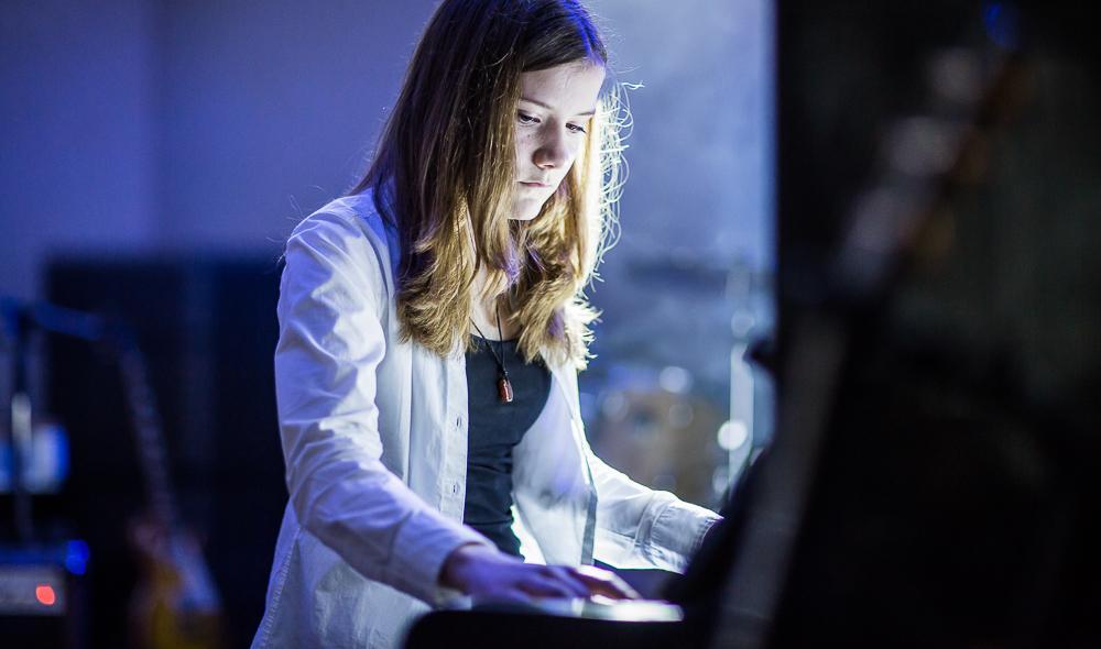Klavierunterricht Frankfurt | mobiler Klavierlehrer