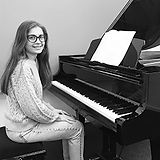 oksana_kolomenko_klavierunterricht.jpg