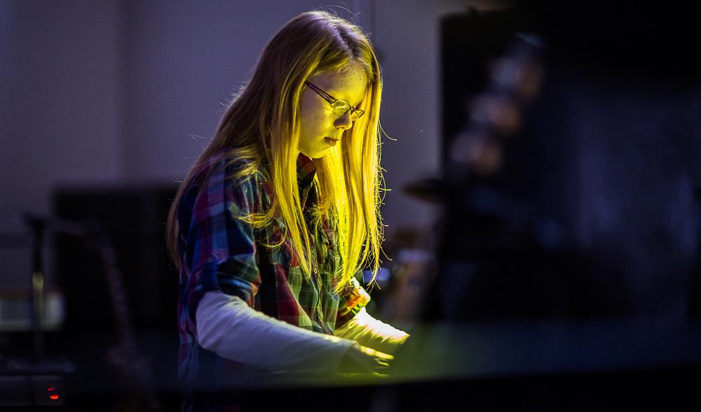 Klavierunterricht Oberhausen | Klavierlehrer