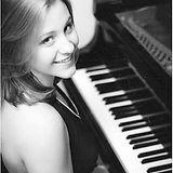 Klavierlehrer | Klavierunterricht Hamburg