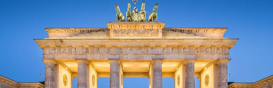 Klavierunterricht Berlin | Klavierlehrer